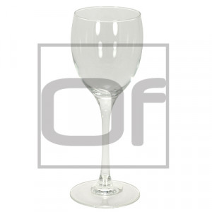 Бокал для вина   190мл Н185хD70 мм SIGNATURE (арт.53140)   ''ARC''   1/4